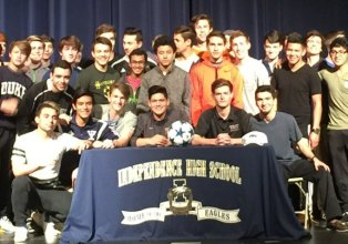 indysoccer2016_signings